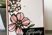 Stampin' Up! - Petal Palette