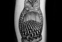 Idei tatuaje gambe