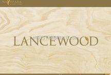 Cluster Lancewood NavaPark BSD / Cluster Lancewood NavaPark BSD, perumahan mewah terbaru di BSD City