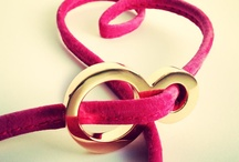 Valentine / Claim your Voucher @ www.facebook.com/nikkinamastejewelry to get a Cuff for FREE!