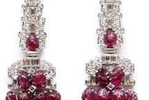 DIAMONDSNR / jewelry