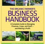 Homesteading Reads / Books on a wide range of topics for the homesteading homemaker... farming, growing organically, free range food, water issues, crafts, marketing, history, politics, etc...  / by Nickey