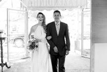 REAL BRIDE { Mariani + Gabriel } / { Mariani + Gabriel } WEDDING GOWN by A MODISTA ATELIER | PHOTOS Isral de Nadai | http://israeldenadai.wordpress.com/2013/05/22/mariani-e-gabriel/
