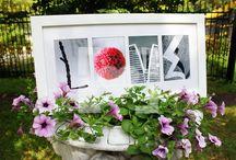 Photo Words / Слова из фотобукв / Эти и другие готовые слова из фото букв можно купить на нашем сайте www.lovislova.ru, или создать свое с помощью онлайн-конструктора