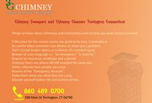Chimney Flashing CT / The greater part of our administration professionals must get all obliged affirmations and licenses to  stay utilized by 3gchimney . gas inserts can be introduced in most workmanship chimneys, and they  everything except dispose of drafts from cracked pipes.