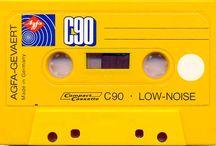 kasetku