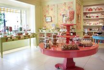 my patisserie