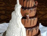 Wedding plans / Creating my future dream wedding