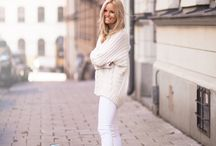 Winter Fashion / Winter Fashions our SMP Living Ladies Love / by SMP Living