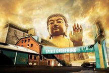 Buddha love <3
