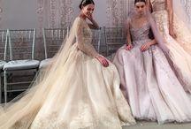 ~~ Dream Wedding Dress ~~ / wedding