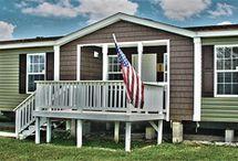 Gainey Custom Homes - IMP-7604