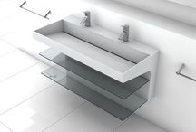 Luxum sinks