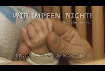 Impfen
