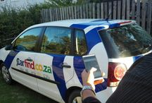 Carfind.co.za (2016) / Assisting vehicle buyers to find their ideal vehicle anywhere in South Africa. #CARFINDcoza