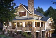 craftman home