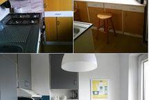 interior design ideas DIY