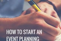 Event planning and designing