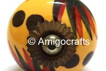 Ceramic Handpainted Knobs / Ceramic Drawer Pulls, Porcelain Drawer Pulls, Cheap Drawer pulls, Unique Drawer pulls, Flower Drawer Pulls, Porcelain Drawer Pulls, Porcelain Drawer Knobs, Antique Porcelain Drawer Knobs, Porcelain Drawer Pulls, Kitchen Knobs & Pulls, Porcelain Drawer Knobs, Porcelain Knobs, Porcelain Cupboard Knobs, Ceramic Knobs, Ceramic drawer Knobs