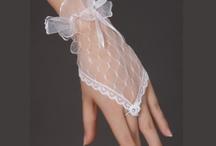 Gloves♡