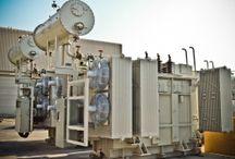 Power Transformer Companies Manufacturers Kenya