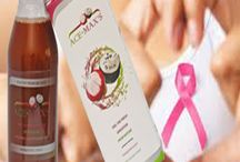 Obat Kanker Payudara Ace Maxs