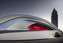 Architecture moderne / Trouver dans architecture moderne