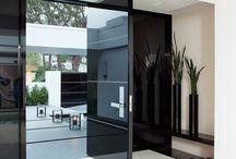 doors design!!