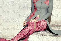 Naaira Album / Http://www.facebook.com/sgc2030