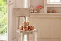 SABON Bath & Shower / Sabon's Bath & Shower Products