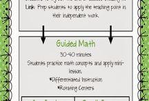 Math campus