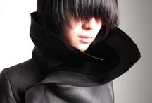 Fashion Futurist