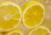 citron congel
