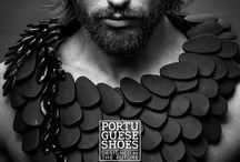 Portuguese Shoes_2015