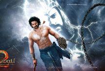 #Baahubali 2 finally ushers #VR in Indian film market