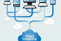XaaS Cloud Computing / SaaS, IaaS, PaaS, DaaS Cloud experience
