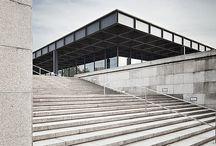 Mimari Fotoğrafçılık #architectural #photo #photography
