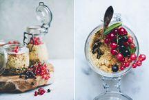 GHH Inspiration: Breakfast & Brunch