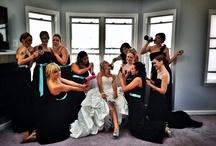 Random Bridal Party's