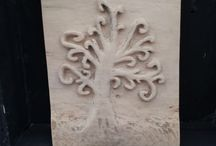 Yandles Woodworking Show - Sept 2014