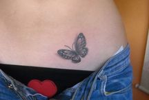Tattoos for me!!!!!!!!!!!!!!!