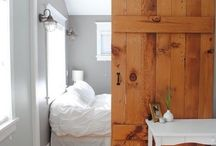beds small spaces