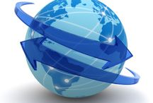 China Sourcing Agents / Our China sourcing solution offers several unique benefits that will make your life so much simpler.