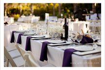 Jewish wedding in Los Angeles