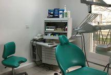 Ma vie de dentiste !