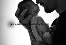 photography-newborn / by Moments Remember