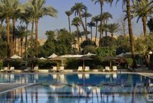Hotels Egypt / Find a great hotel with hotelsclick.com
