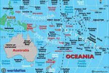 cest.Oceánia