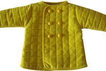 kabáty mikiny bundy