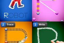BISD iPad Apps
